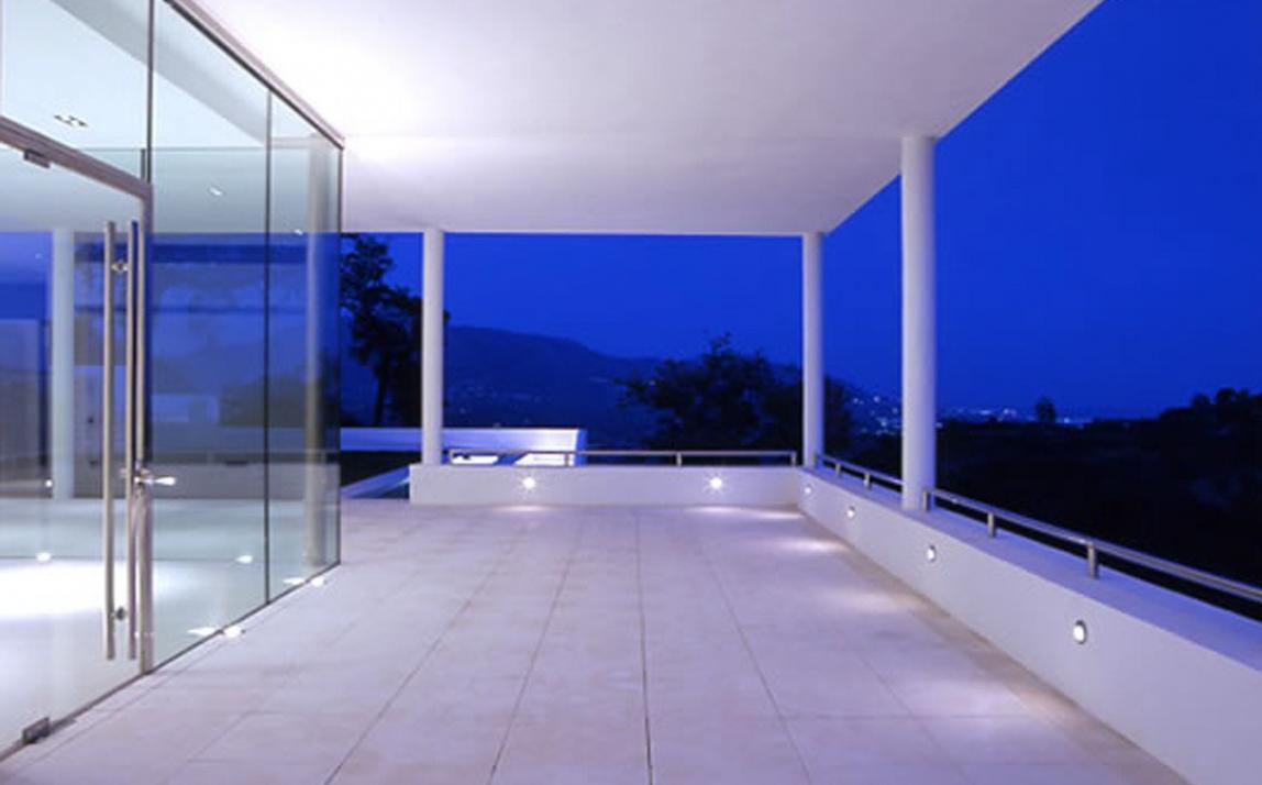 Villa - Detached, La Mairena Costa del Sol Málaga R2756009 8
