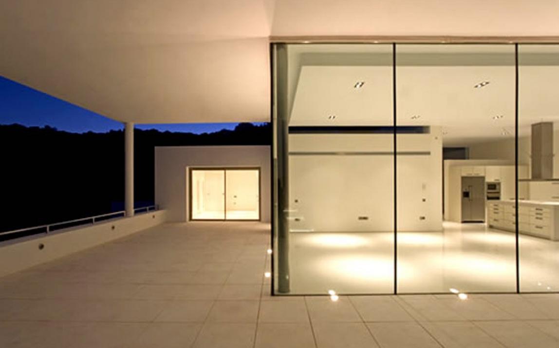 Villa - Detached, La Mairena Costa del Sol Málaga R2756009 10