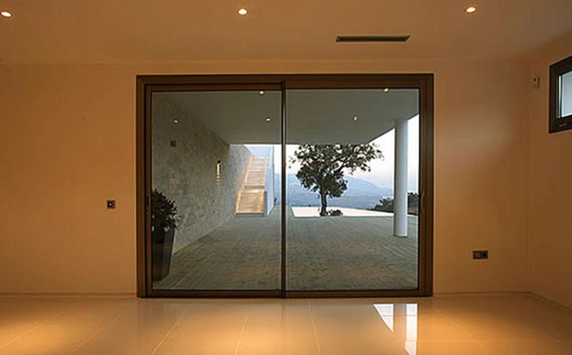 Villa - Detached, La Mairena Costa del Sol Málaga R2756009 13