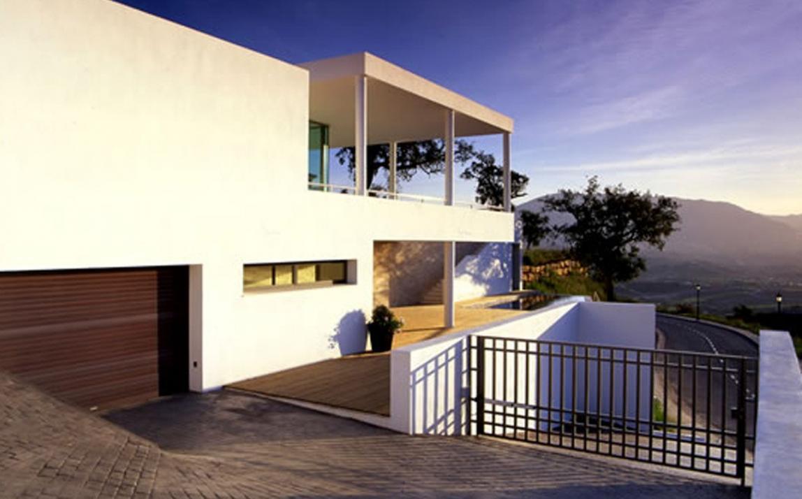 Villa - Detached, La Mairena Costa del Sol Málaga R2756009 14