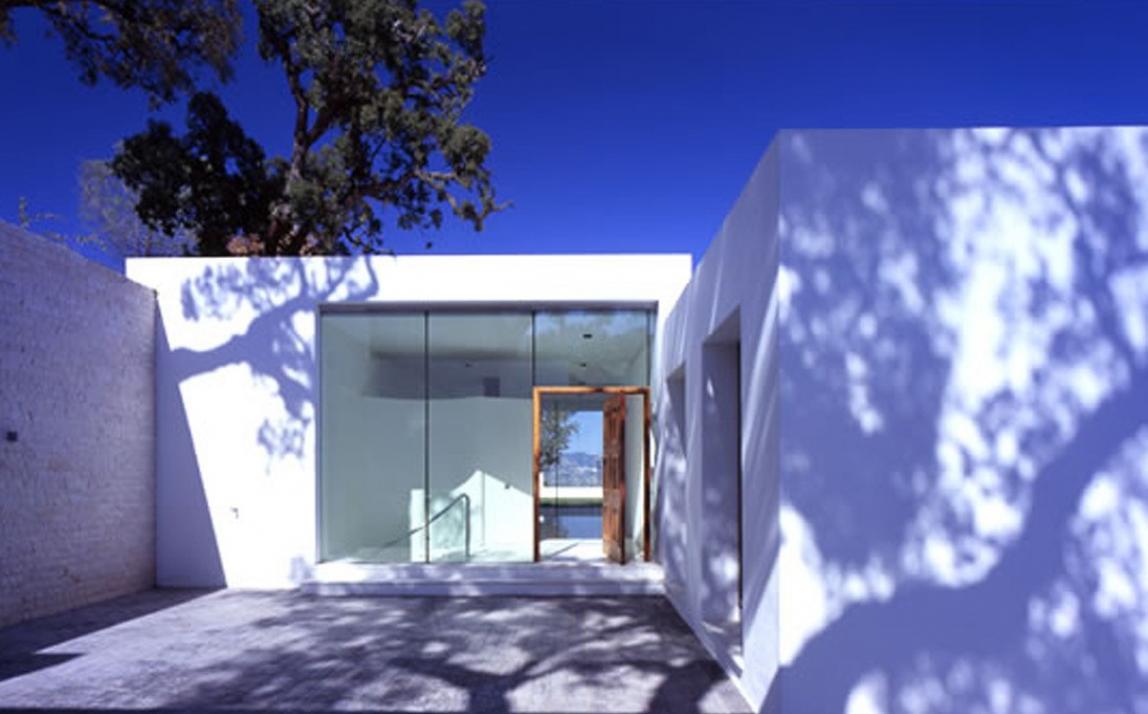 Villa - Detached, La Mairena Costa del Sol Málaga R2756009 15