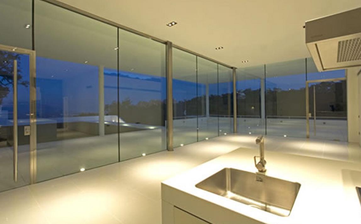 Villa - Detached, La Mairena Costa del Sol Málaga R2756009 19