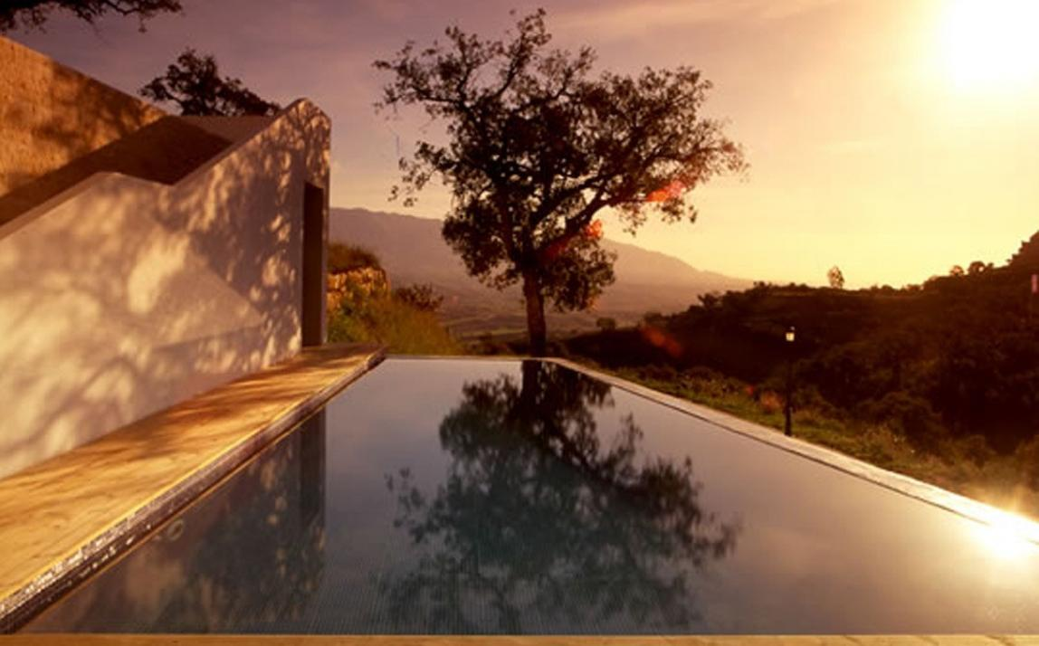 Villa - Detached, La Mairena Costa del Sol Málaga R2756009 24