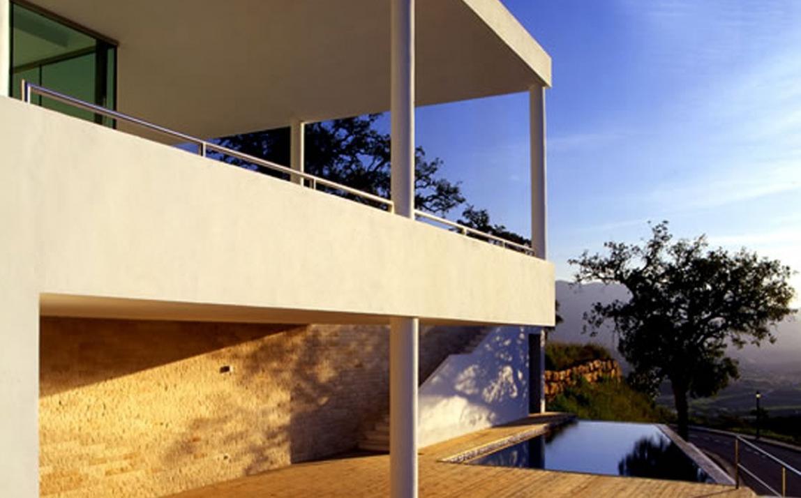 Villa - Detached, La Mairena Costa del Sol Málaga R2756009 25