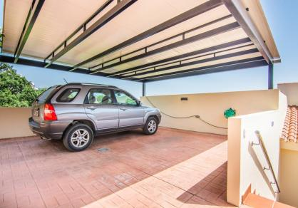 Villa - Detached, La Mairena Costa del Sol Málaga R2880626 71