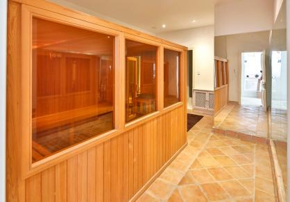 Villa - Detached, La Mairena Costa del Sol Málaga R3095488 109