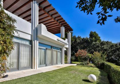 Villa - Detached, La Mairena Costa del Sol Málaga R3095488 134