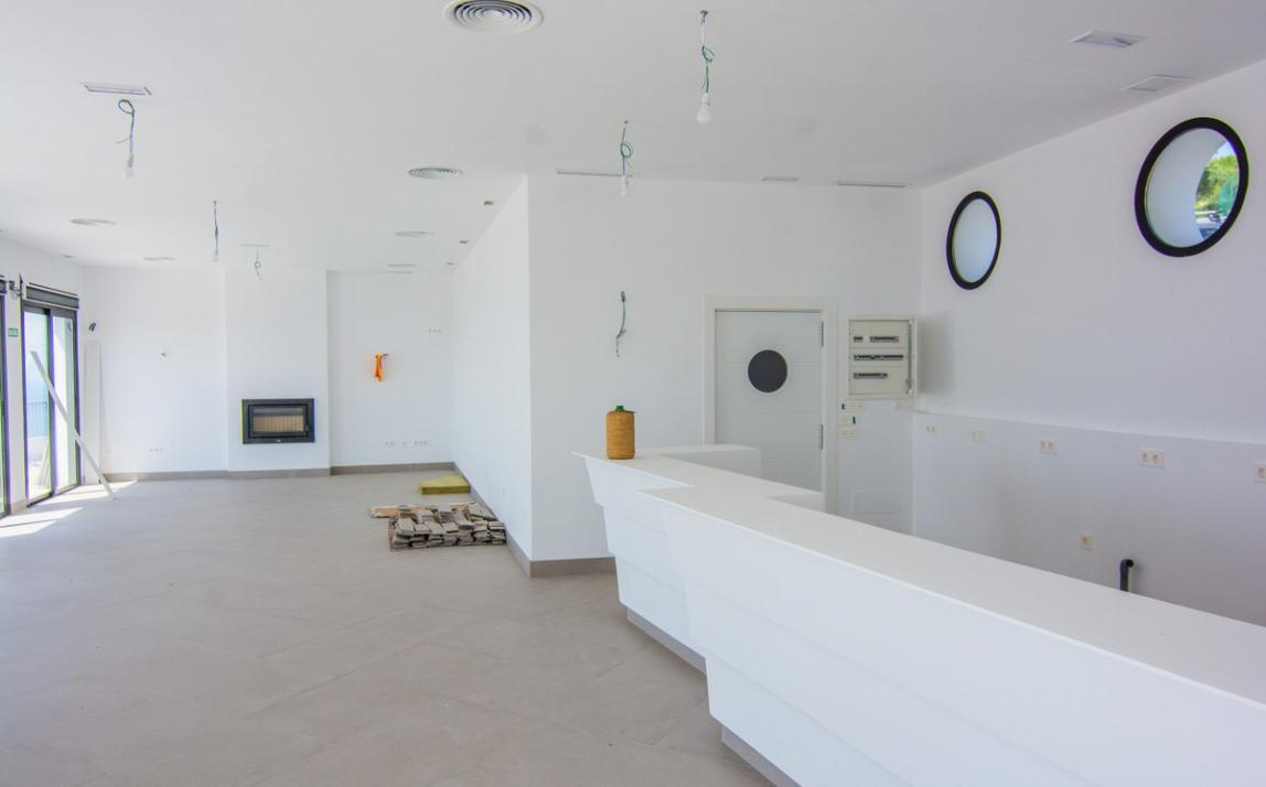 Villa - Detached, La Mairena Costa del Sol Málaga R3882019 7