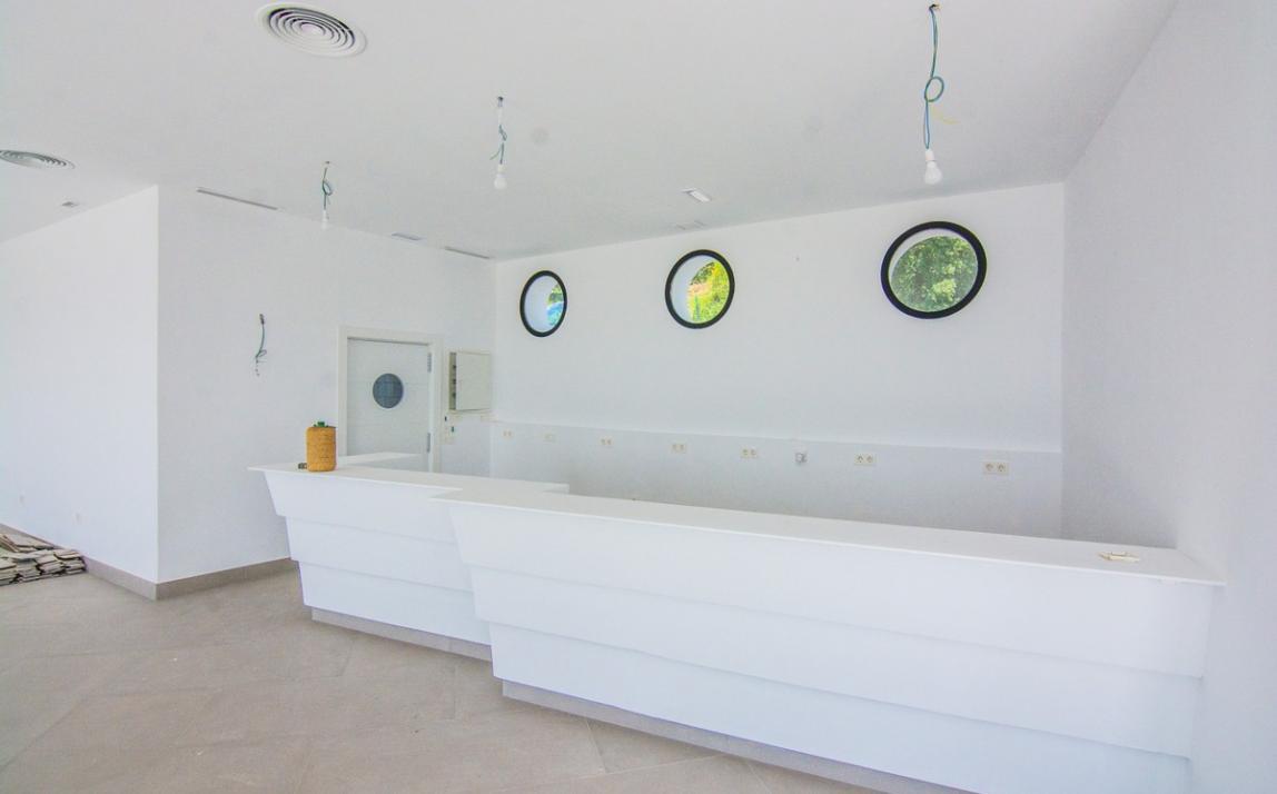 Villa - Detached, La Mairena Costa del Sol Málaga R3882019 9