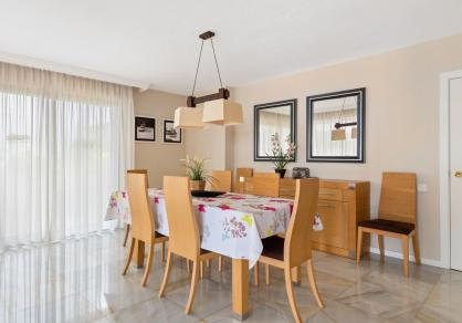 Villa - Detached, Puerto Banús Costa del Sol Málaga R3470608 22