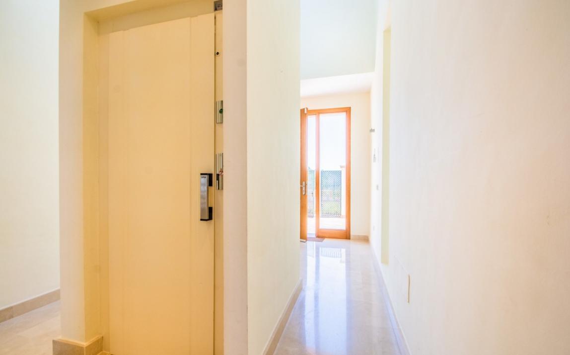 Villa - Semi Detached, La Mairena Costa del Sol Málaga R3667772 12