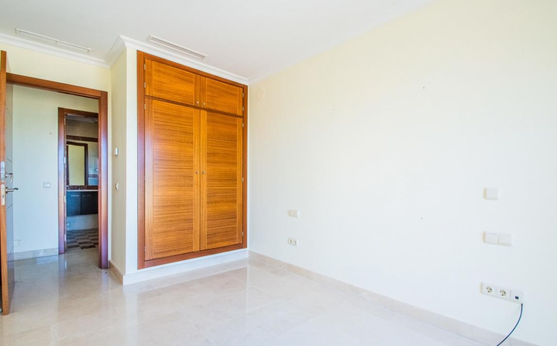 Villa - Semi Detached, La Mairena Costa del Sol Málaga R3667772 13