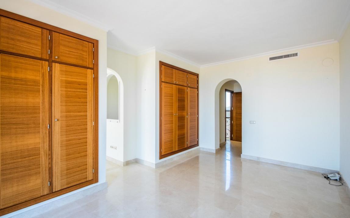Villa - Semi Detached, La Mairena Costa del Sol Málaga R3667772 20
