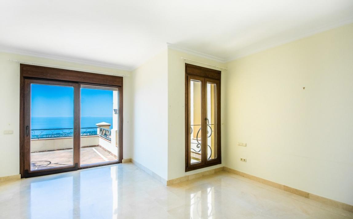 Villa - Semi Detached, La Mairena Costa del Sol Málaga R3667772 22