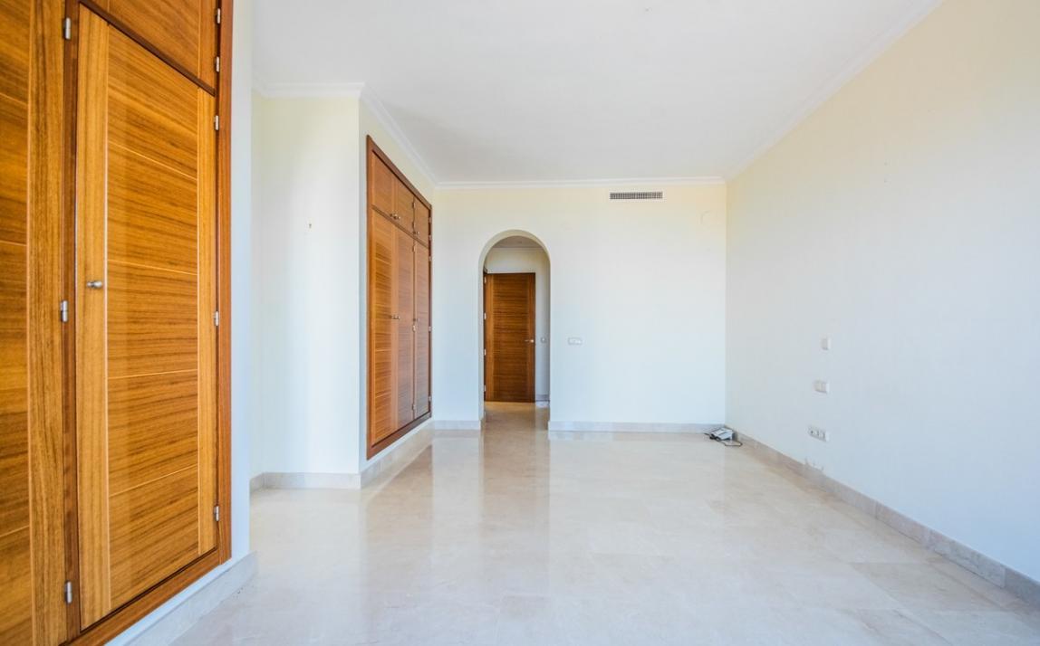 Villa - Semi Detached, La Mairena Costa del Sol Málaga R3667772 23