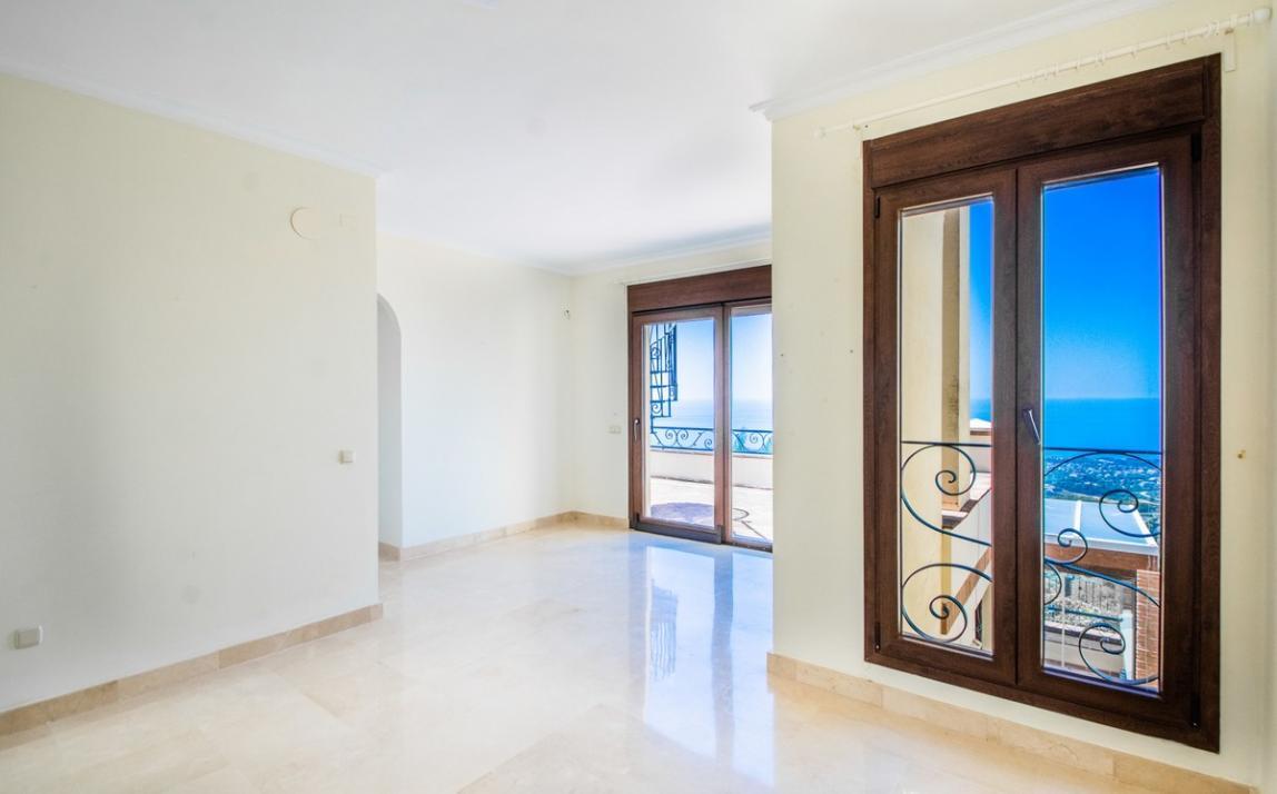 Villa - Semi Detached, La Mairena Costa del Sol Málaga R3667772 24