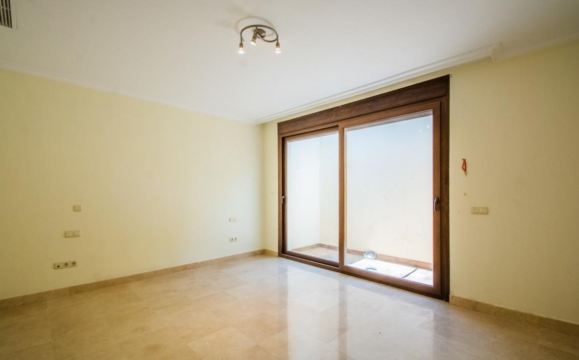Villa - Semi Detached, La Mairena Costa del Sol Málaga R3667772 30