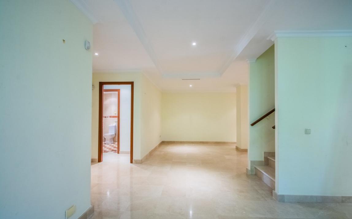 Villa - Semi Detached, La Mairena Costa del Sol Málaga R3667772 32