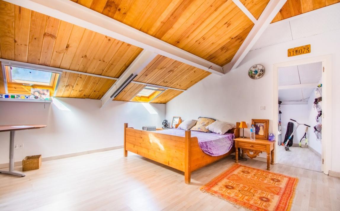 Villa - Semi Detached, La Mairena Costa del Sol Málaga R3732397 25